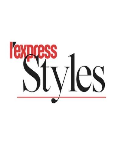 L'Express Styles September 2017