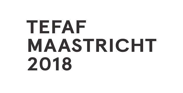 Galerie Kevorkian à la TEFAF Maastricht
