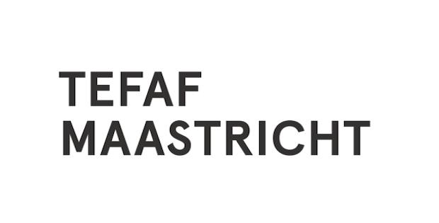 TEFAF Maastricht 2016